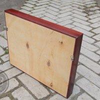 Коробка Энтомологическая 40 х 50 см